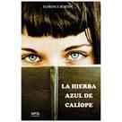 Florence Burton: La hierba azul de Calíope