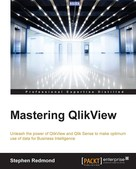Stephen Redmond: Mastering QlikView
