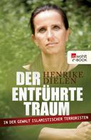 Henrike Dielen: Der entführte Traum ★★★★★
