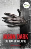 Jason Dark: Die Teufelsklause