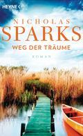 Nicholas Sparks: Weg der Träume ★★★★