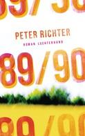 Peter Richter: 89/90 ★★★★
