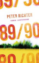 89/90 - Roman