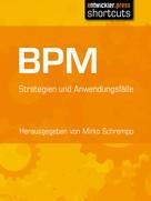 Mirko Schrempp: BPM