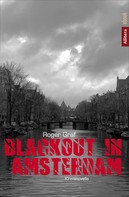 Roger Graf: Blackout in Amsterdam ★★★