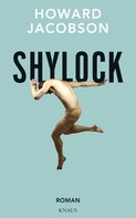 Howard Jacobson: Shylock ★★