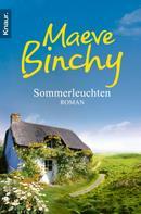 Maeve Binchy: Sommerleuchten ★★★★
