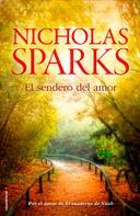 Nicholas Sparks: El sendero del amor ★★★★
