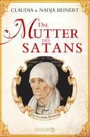 Claudia Beinert: Die Mutter des Satans ★★★★★