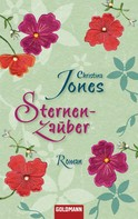 Christina Jones: Sternenzauber ★★★★★