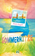 Ruth Gogoll: Sommerhitze ★★★★