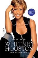 Mark Bego: Whitney Houston ★★★★