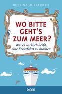 Bettina Querfurth: Wo bitte geht's zum Meer? ★★★