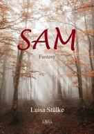 Luisa Stülke: SAM