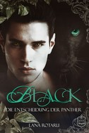 Lana Rotaru: Black ★★★★★