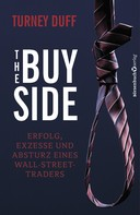 Turney Duff: The Buy Side ★★★★★