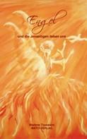Marlene Toussaint: Engel und die Jenseitigen lieben uns ★★★★