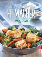 Dr. Oetker: Fitmacher Vegetarisch