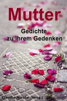 Claudia Nicolai: Mutter