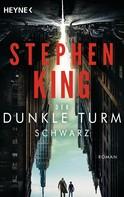 Stephen King: Schwarz ★★★★