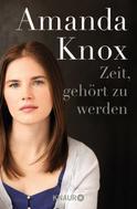 Amanda Knox: Zeit, gehört zu werden ★★★★