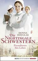 Donna Douglas: Die Nightingale-Schwestern ★★★★★