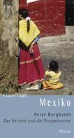 Peter Burghardt: Reportage Mexiko