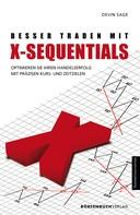 Devin Sage: Besser traden mit X-Sequentials ★★★