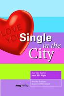 Andrea Saggau: Single in the City ★★★