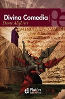 Dante Alighieri: La Divina Comedia