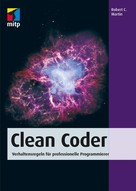 Robert C. Martin: Clean Coder