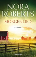 Nora Roberts: Morgenlied ★★★★★