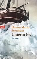 Hanne Marie Svendsen: Unterm Eis ★★★