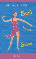 Helma Ritter: Susi tanzt Salsa ★★★★★