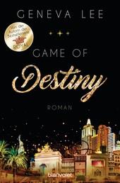 Game of Destiny - Roman