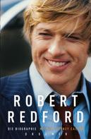 Michael Feeney Callan: Robert Redford ★★