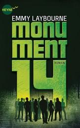 Monument 14 (1) - Roman