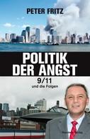 Peter Fritz: Politik der Angst ★★★★★