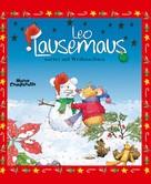 Andrea Dami: Leo Lausemaus wartet auf Weihnachten ★★★★