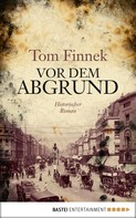 Tom Finnek: Vor dem Abgrund ★★★★