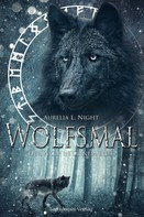 Aurelia L. Night: Wolfsmal ★★★★