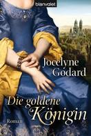Jocelyne Godard: Die goldene Königin ★★★★