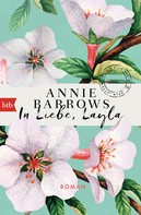 Annie Barrows: In Liebe, Layla ★★★★