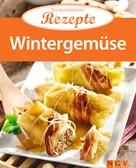 Naumann & Göbel Verlag: Wintergemüse ★★★
