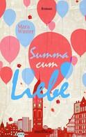 Mara Winter: Summa cum Liebe ★★