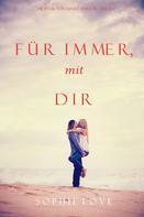 Sophie Love: Für Immer mit Dir (Die Pension in Sunset Harbor — Buch 3) ★★★★