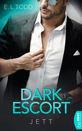 Dark Escort - Jett