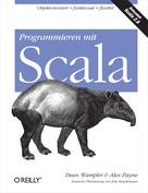 Dean Wampler: Programmieren mit Scala