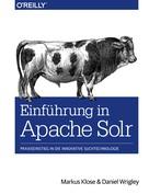 Markus Klose: Einführung in Apache Solr