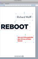 Richard Wolff: Reboot ★★★★
